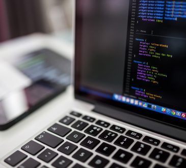 Become a Web Developer without CS Degree