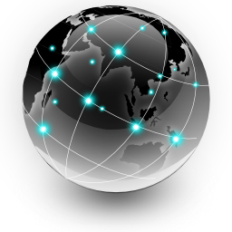 Web Development Education